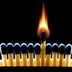 5 Langkah Efektif Ubah Bisnis Menjadi Market Leader