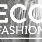 7Ecommerce yang Sukses KembangkanKonsepFashion Ramah Lingkungan