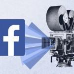 5 Update Fitur Video Facebook Ini Dapat Membantu Upaya Pemasaran Online Bisnis Anda