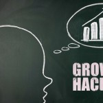 Growth Hacking ~Solusi Usaha Rintisan Atasi Dana Terbatas Untuk Pemasaran