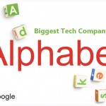 Usung Nama Perusahaan Alphabet, Belum-Belum Google Sudah Panen Gugatan