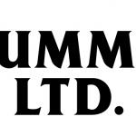 Gummo ~ Street Footwear Asli Bandung Dengan Kualitas Mendunia