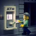Tips Sederhana Mengatasi Serangan Hacker Kartu ATM