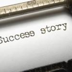 Belajar Menyikapi Inspirasi Di Balik Kisah Sukses Orang Lain
