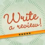 Begini Cara Agar Blog Anda Mendapatkan Job Review