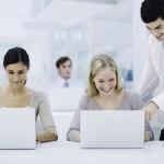 7 Tips Sukses Jalani Status Sebagai Karyawan Magang
