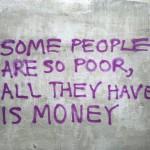 Renungan Bisnis ~ Sukses Bukan Hanya Tentang Uang!