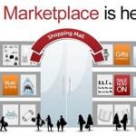 Langkah Cerdas Memilih Situs MarketplaceUntuk Memasarkan Produk Anda