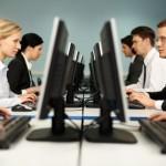 7 Alasan Mengapa Memilih Menjalankan Bisnis Online