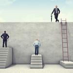 Ingin Sukses Jalankan Bisnis Online? Miliki 3 Sifat Ini