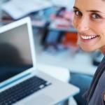 Inilah 5 Hal yangMampu Ciptakan Kepuasan Bagi Pelaku Bisnis Online