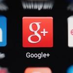 Inilah 4 Aplikasi Penunjang Pemasaran Online Via Google Plus