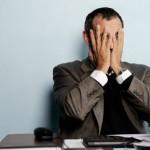 6 Hal Ini yang Menyebabkan Kita Belum Cocok Menempati Posisi Manager