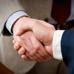 5 Teknik Jitu LanggengkanHubungan Dengan Rekan Bisnis