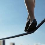 2 Jenis Risiko Usaha yang Wajib Dicermati Oleh Pebisnis Pemula