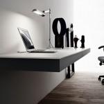 Sulap Ruang Kerja Jadi Lebih Hidup Dengan 5 Tips Berikut Ini