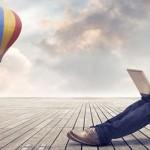 5+ Niche Blog Potensial yang Akan Selalu Ramai Pengunjungnya