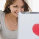 5 Tips Agar Tetap Semangat dan Tidak Malas Untuk Blogwalking