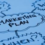 Panduan Umum Menjalankan Marketing Produk Secara Sederhana