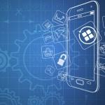 5 Mitos Ini Kerap Hantui Pengembang Startup Aplikasi Mobile