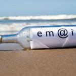 Ingin Email Bisnis Anda Dibaca Penerima? Lakukan 7 Trik Berikut Ini