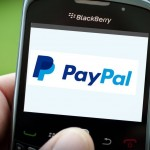Gandeng BlackBerry, Paypal Hadirkan Fitur Transfer Dana Via BBM