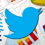 Ingin Tahu Performa Anda di Twitter? Manfaatkan 5 Website Tools Analitik Berikut Ini