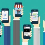 7 Poin Penting Mengapa Anda Wajib Menerapkan Konsep Mobile-Friendly