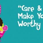 Afra Kids ~ Bisnis Kaus Anak yang Sukses dengan Membawa Misi Dakwah