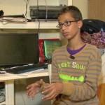 """Inilah 7 Fakta Kronologi tentang Ahmed Mohamed, Anak Pembuat """"Jam yang Diduga Bom"""""""