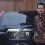 Alvin Paradiptya ~ Dokter Muda Sukses Jalankan Bisnis Peternakan Online