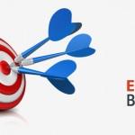 9 Sumber Backlinks Berkualitas Ampuh untuk Blogger Pemula