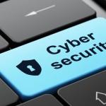 Badan Cyber Nasional, Apa Latar Belakang Dan Fungsi Pembentukannya?