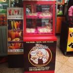 Pia Emakku ~ Kesuksesan Bisnis Kuliner Kue Rumahan Manfaatkan Marketing Online