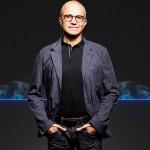 Janji Rombak Microsoft, Inilah 4 Bukti Transformasi yang DiusungSatya Nadella