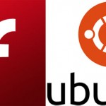 Cara Install Flash Player di Ubuntu (Semua Versi)