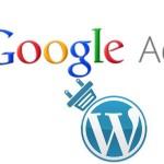 Cara Memasang Iklan Google Adsense di Blog Wordpress Untuk Pemula