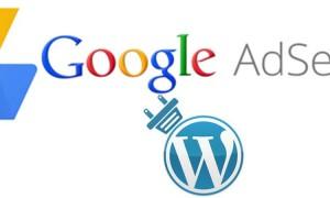 Cara-Memasang-Iklan-Google-Adsense-di-Blog-Wordpress