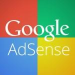 Cara Membuat Iklan Google Adsense di Blog/ Website