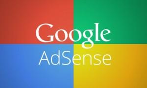 Cara-Membuat-Iklan-Google-Adsense-di-Blog