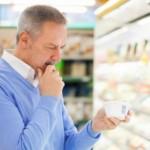 3 Cara Jitu Mengetahui Keinginan Konsumen