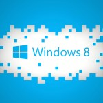 Cara Update Windows 8 dan 8.1