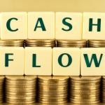 Ingin Cash Flow Bisnis Tetap Aman? Cobalah Tips Berikut Ini