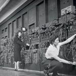 6 Wanita Luar Biasa Pelopor LahirnyaPemrograman Komputer Digital