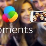 Facebook Moments ~ Ubah Kumpulan Foto Menjadi Video yang Mengesankan