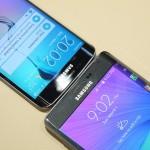 Inilah 4 Fitur Andalan Galaxy Note 5 dan Galaxy S6 Edge Untuk Menantang iPhone 6 Plus