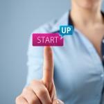 5 Tips Jitu Dapatkan Ide Bisnis Startup yang Potensial