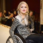 Jordan Bone ~ Blogger Disabilitas Sang Pembawa Inspirasi