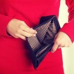 5 Kesalahan Manajemen Keuangan yang Seharusnya Dihindari