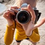 6 Kiat Mengubah Hobi Menjadi Peluang Bisnis yang Menguntungkan